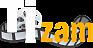 Tizam переехал на новый домен. Новое Зеркало